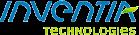 Inventia Technologie Sp. z o.o.